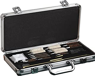 Best cabela's deluxe tool kit with case Reviews