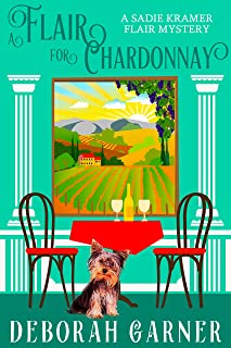 Best a flair for chardonnay Reviews