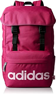 Mouse Over Image to Enlarge Backpack Cover Type 20L 47446