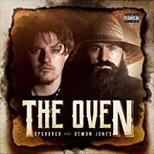 Best upchurch the oven Reviews