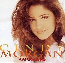 Best cindy morgan music Reviews