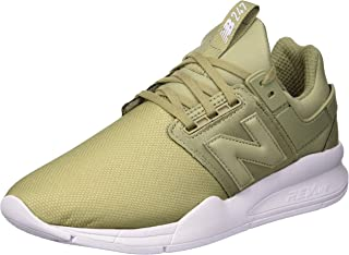 Women's 247v2 Sneaker