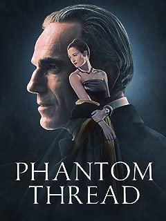 Best the phantom thread watch online Reviews