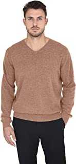Best rip curl seafarer knit pullover sweater Reviews