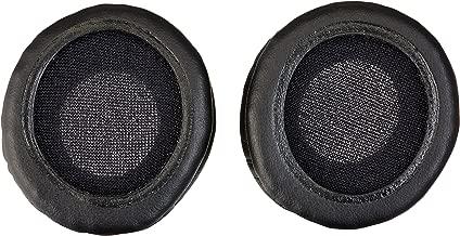 Senneheiser HZP 18 Leatherette Ring Ear Cushion for Series CC 500, SH 200 and MB