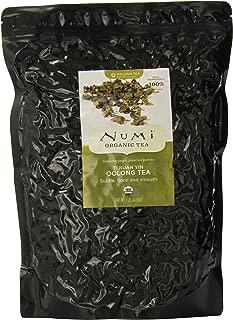 Best oolong jasmine green tea Reviews