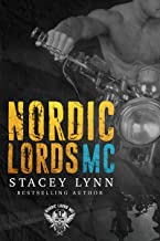 The Nordic Lords MC Box Set