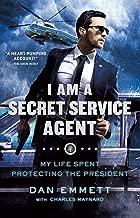 Best i am agent Reviews