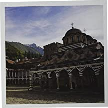 Best unesco greeting cards Reviews