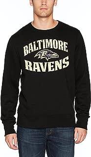 Best ravens football sweatshirts Reviews