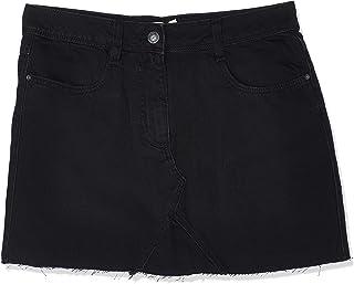 OVS Women's Maddison Skirt