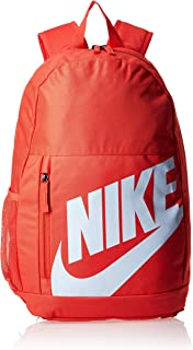 Nike Unisex-Child Y Elemental Backpack - Fa19 Backpack