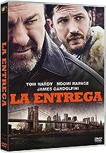 La Entrega [DVD]