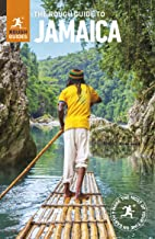 The Rough Guide to Jamaica Rough Guides: Travel Guide