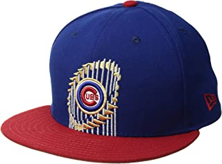royals world series snapback