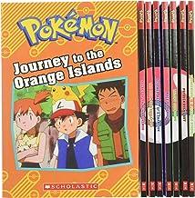 Classic Chapter Book Collection (Pokémon) (15) PDF
