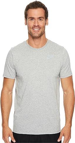 Dry Running T-Shirt