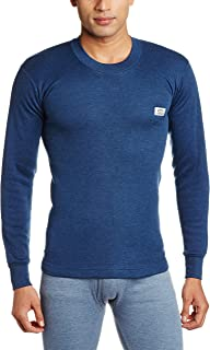 Rupa Thermocot Men's Thermal Top