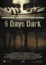 Six Days Dark Alternative Cut