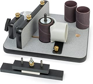 Best luthier tools for sale Reviews