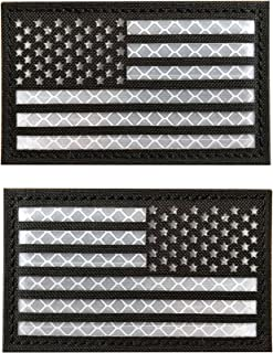 Best ir reflective patches Reviews