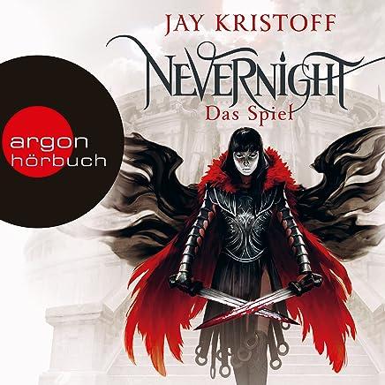 Das Spiel: Nevernight 2
