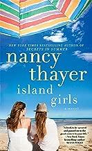Best nancy thayer new book 2017 Reviews