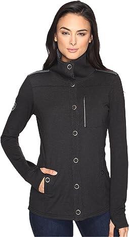 Krush Jacket