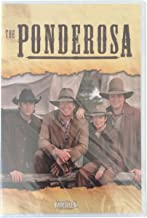 The Ponderosa, Feature Films for Families