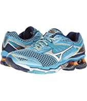 Mizuno - Wave Creation 18