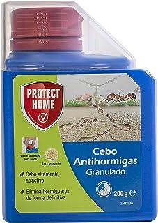 PROTECT HOME Granulado Hormigas (1 Unidad