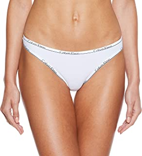 Calvin Klein Thong for women in