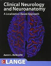 Best neuroscience nurses week Reviews