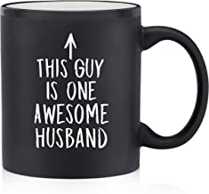 personalised 18th birthday mugs