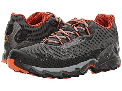 La Sportiva Wildcat (Carbon/Flame) Men