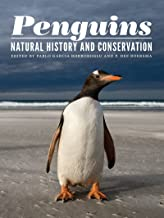 Best penguins natural history and conservation Reviews