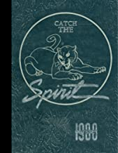 (Reprint) 1988 Yearbook: Kirby High School, Memphis, Tennessee