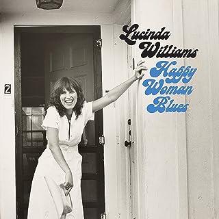 Happy Woman Blues [Analog]