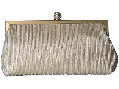 Nina Aneka (Champagne) Handbags