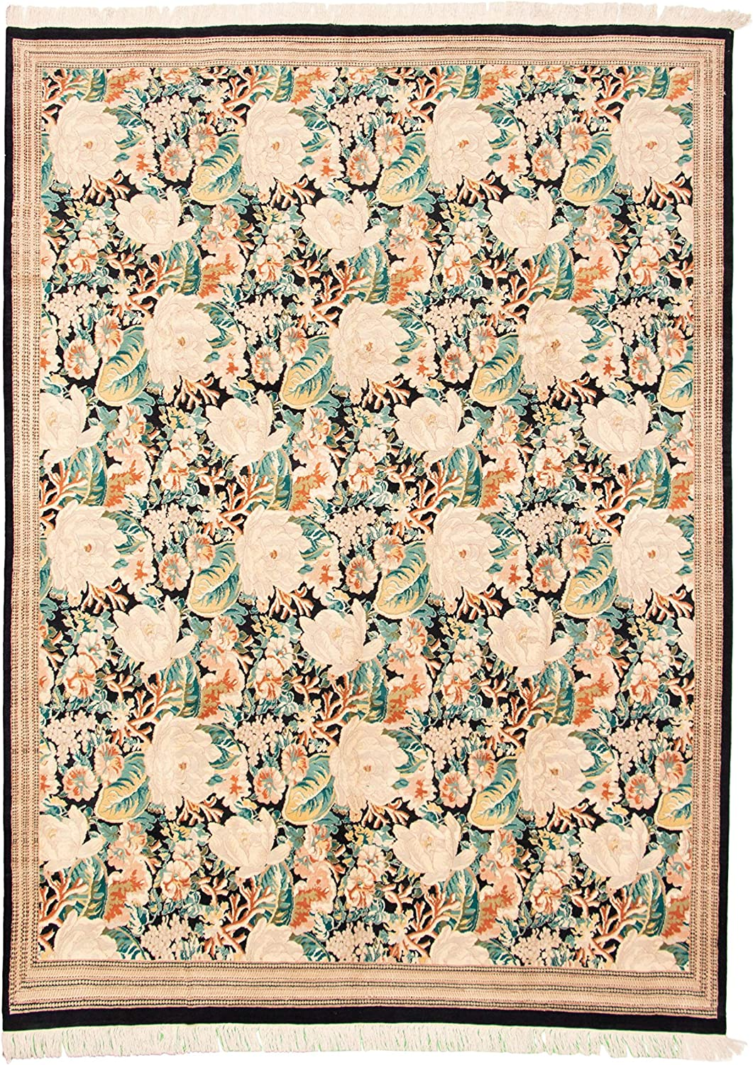 Max 54% OFF eCarpet Gallery Large Area Rug Room Bedroom for Hand-K Living excellence