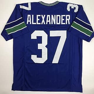 Best shaun alexander authentic jersey Reviews