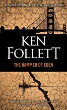 The Hammer of Eden: A Novel (English Edition)
