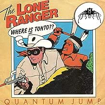 The Lone Ranger [Original Hit Single Version]