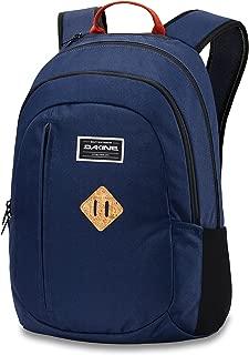 Dakine Factor Backpack