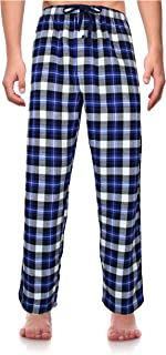 Best faded glory men's flannel sleep pants Reviews