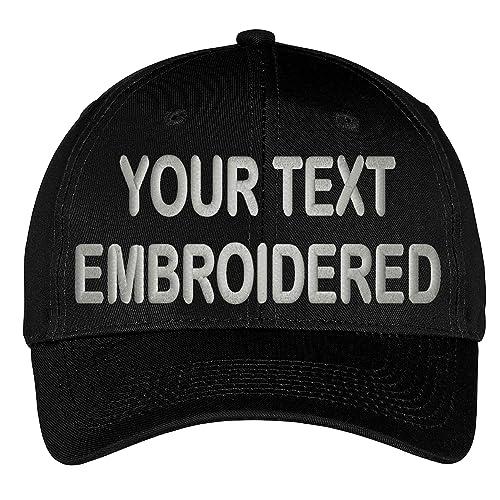 layasa snapback hats