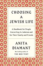 Best choosing a jewish life Reviews