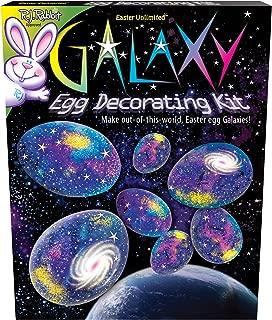 Galaxy Egg Easter Egg Dye Kit top selling dye