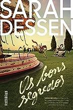 Os bons segredos (Portuguese Edition)