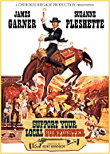 the movie the gunfighter